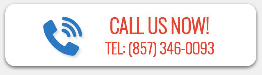 Call us now tel 8573460093