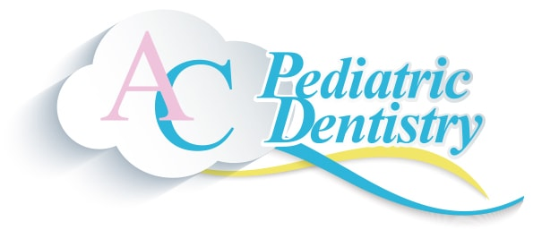 AC Pediatrics Dentistry & Orthodotics Logo