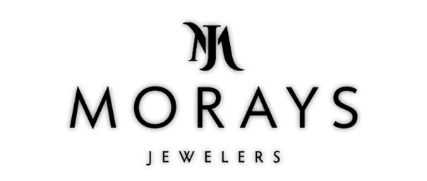 Morays Jewelers Case Studies