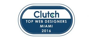 Disartmedia is one of the TOP Digital Agencies in Miami!