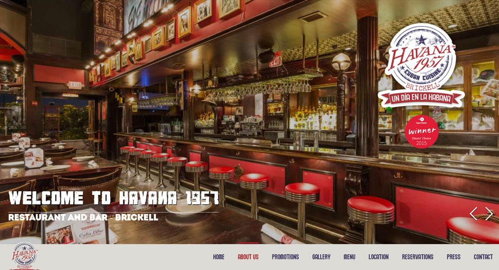 Havana1957