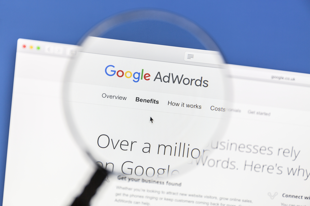 Google presents Responsive Search Ads