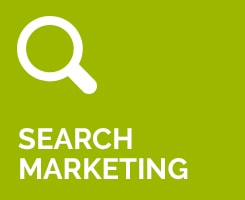 DM Agency - Search Marketing
