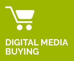 DM Agency - Digital Media Buying