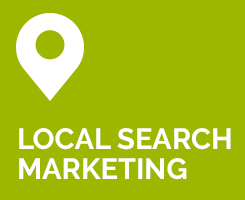 DM Agency - Local Search Marketing