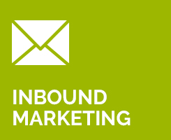 DM Agency - Inbound Marketing