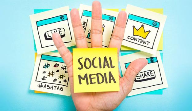 5 Tips for Social Media Marketing for Restaurants