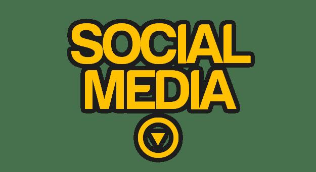DM Agency - Social Media